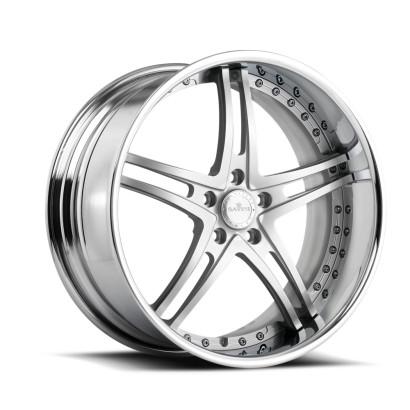 savini-wheels-sv23-s-silver.jpg
