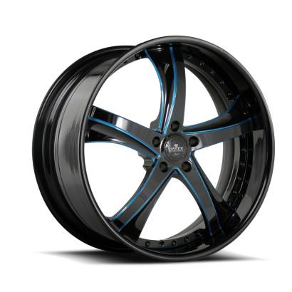 savini-wheels-sv29-s-black-blue.jpg