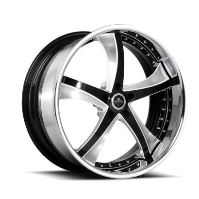 savini-wheels-sv29-s-black-brushed-white.jpg