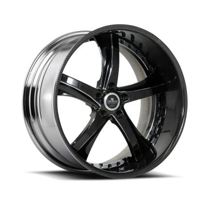 savini-wheels-sv29-s-black-chrome-carbon-fiber-lip.jpg