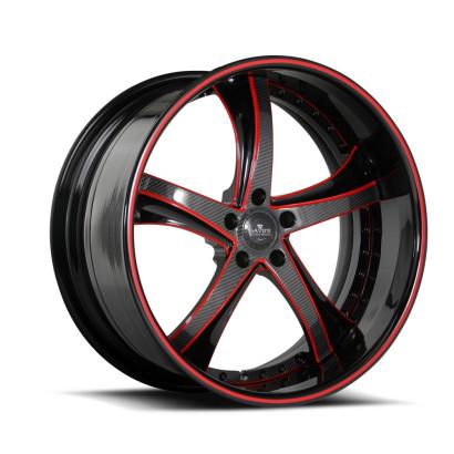 savini-wheels-sv29-s-black-red-carbon-fiber.jpg