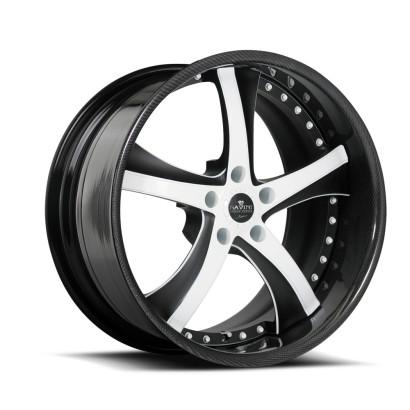 savini-wheels-sv29-s-black-white-carbon-fiber-lip.jpg