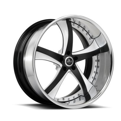 savini-wheels-sv29-s-black-white-chrome.jpg