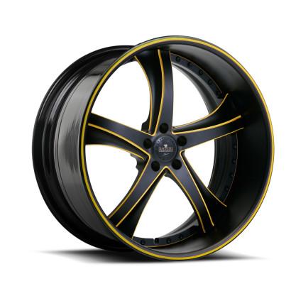 savini-wheels-sv29-s-black-yellow.jpg