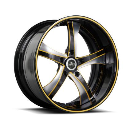 savini-wheels-sv29-s-black-yellow-brushed.jpg