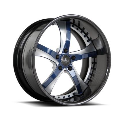 savini-wheels-sv29-s-blue-brushed-carbon-fiber.jpg