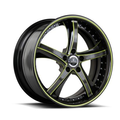 savini-wheels-sv29-s-carbon-fiber-green-black.jpg