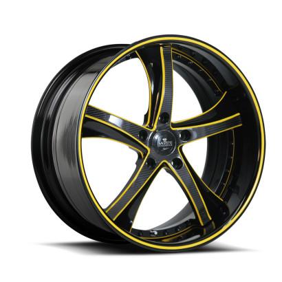 savini-wheels-sv29-s-carbon-fiber-yellow-black.jpg