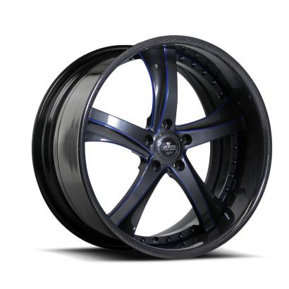 savini-wheels-sv29-s-grey-blue-carbon-fiber.jpg