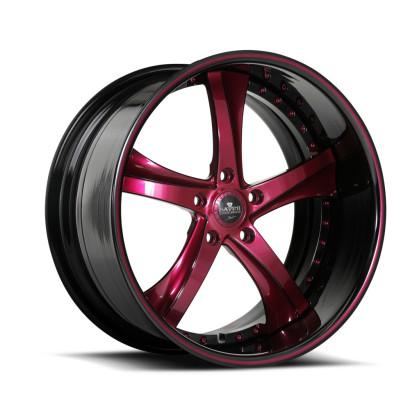 savini-wheels-sv29-s-magenta-black.jpg