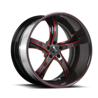 savini-wheels-sv29-s-red-black-carbon-fiber.jpg