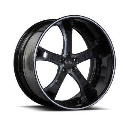 savini-wheels-sv33-s-black-blue.jpg