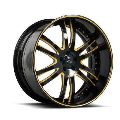 savini-wheels-sv35-s-black-yellow.jpg