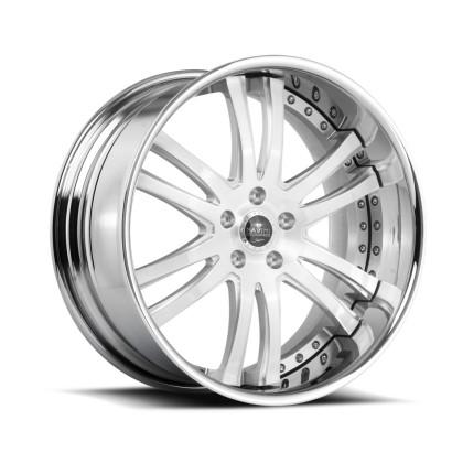 savini-wheels-sv35-s-brushed-chrome.jpg