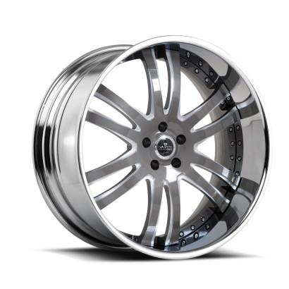 savini-wheels-sv35-s-grey-brushed.jpg