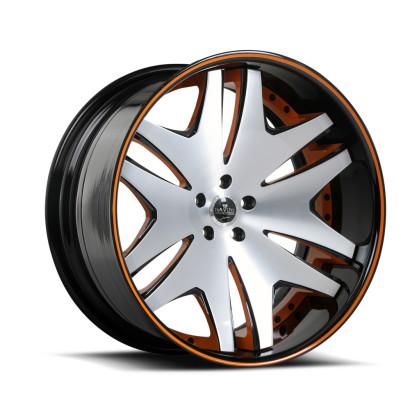 Savini-wheels-sv36-c-gebürstet-schwarz-orange.jpg