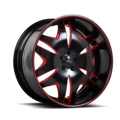 Savini-wheels-sv36-s-schwarz-red.jpg