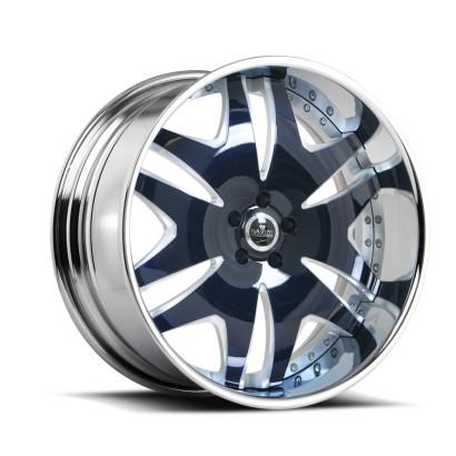 Savini-wheels-sv36-s-blue-brushed.jpg