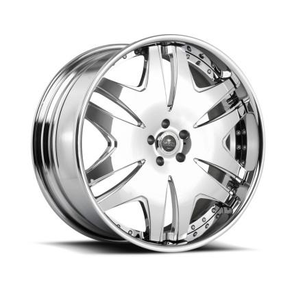 Savini-wheels-sv36-s-chrome.jpg