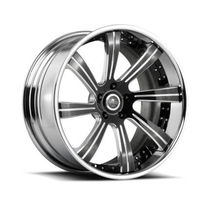 Savini-wheels-sv38-c-schwarz-polished.jpg