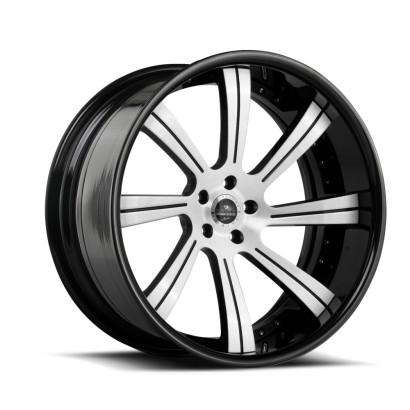 Savini-wheels-sv38-c-gebürstet-black.jpg