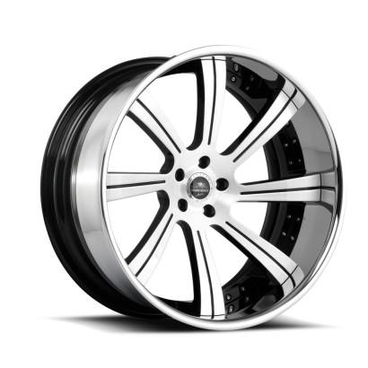 Savini-wheels-sv38-c-gebürstet-schwarz-chrome.jpg