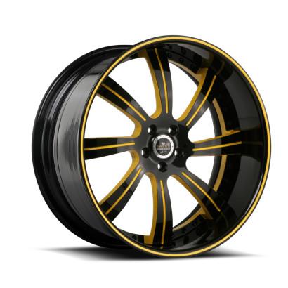 savini-wheels-sv38-s-black-yellow.jpg
