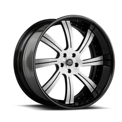 Savini-wheels-sv38-s-gebürstet-black.jpg