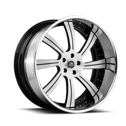 Savini-wheels-sv38-s-gebürstet-schwarz-chrome.jpg