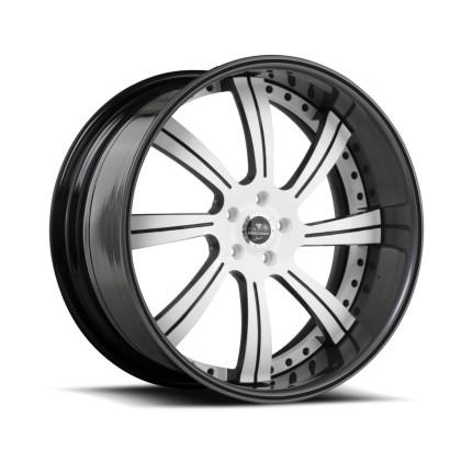 savini-wheels-sv38-s-white-black-grey.jpg