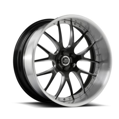 savini-wheels-sv39-black-brushed.jpg