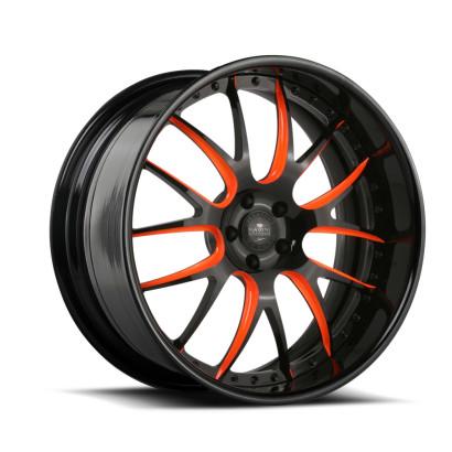 savini-wheels-sv39-black-orange.jpg