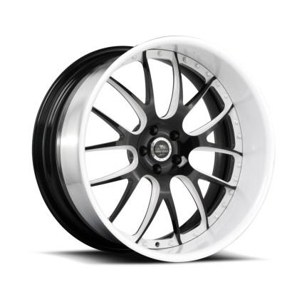 savini-wheels-sv39-black-white.jpg