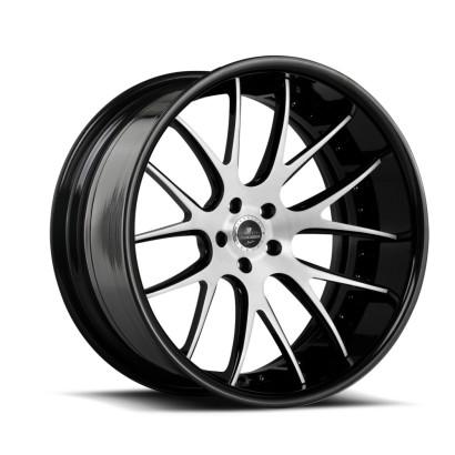 savini-wheels-sv39-c-brushed-black-black-lip.jpg