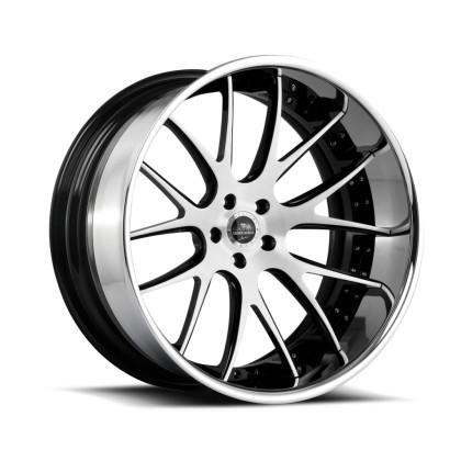 savini-wheels-sv39-c-brushed-black-chrome-lip.jpg