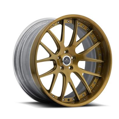 savini-wheels-sv39-p-bronze-brushed.jpg