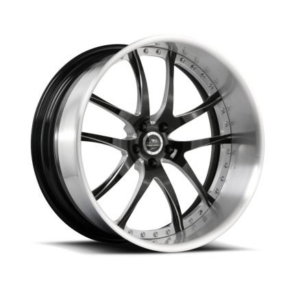 Savini-wheels-sv40-schwarz-gebürstet.jpg