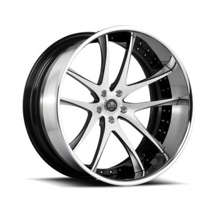 Savini-wheels-sv40-c-gebürstet-schwarz-chrome.jpg