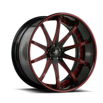 savini-wheels-sv41-c-black-red.jpg