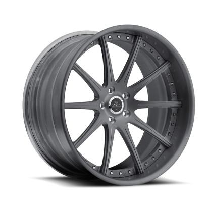 savini-wheels-sv41-pdark-grey-brushed.jpg