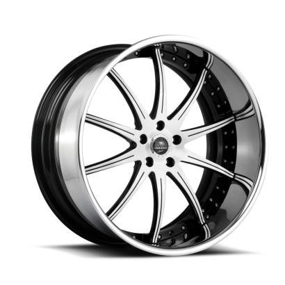 savini-wheels-sv41-s-brushed-black-chrome.jpg