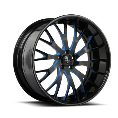 savini-wheels-sv42-s-blue-black.jpg