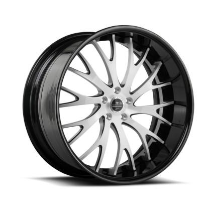savini-wheels-sv42-s-brushed-black.jpg