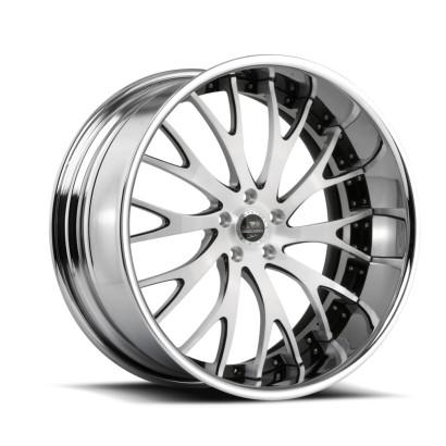 savini-wheels-sv42-s-brushed-black-chrome.jpg