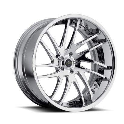 Savini-wheels-sv49-c-chrome.jpg