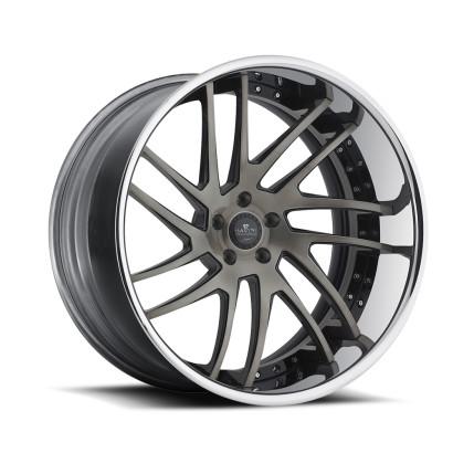 Savini-wheels-sv49-c-grau-chrome.jpg