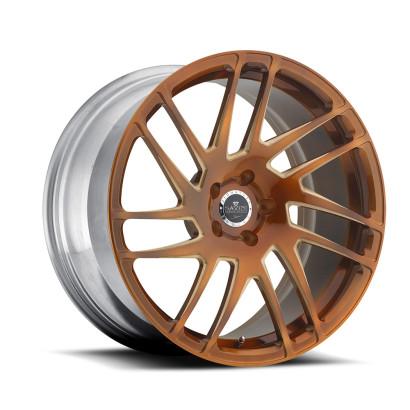 Savini-wheels-sv49-m.jpg