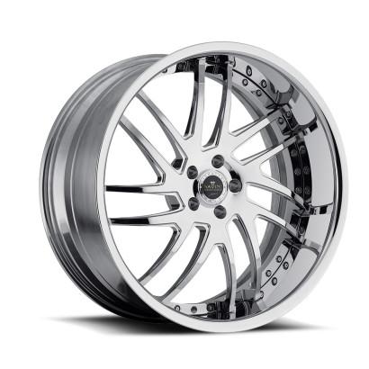 Savini-wheels-sv49-s-chrome.jpg