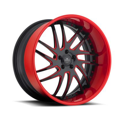 Savini-wheels-sv49-s-rot-schwarz.jpg