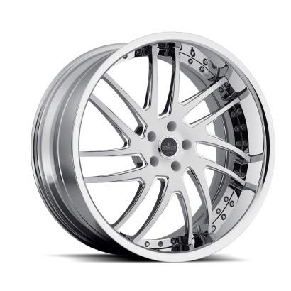 Savini-wheels-sv49-s-white-chrome.jpg